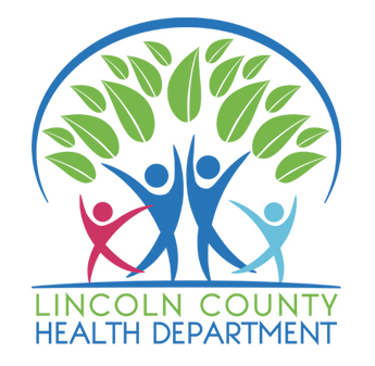 Lincoln-County COVID-19 Information